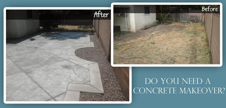 concrete contractor orange county ca