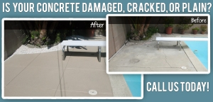 orange county ca resurfacing contractor