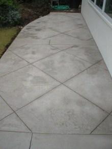Stamped Concrete Orange County